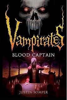 Vampirates Demons Of The Ocean Epub