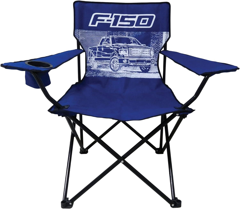 GCI Outdoor Big Comfort Wide Stadium Chair with Adjustable Backrest
