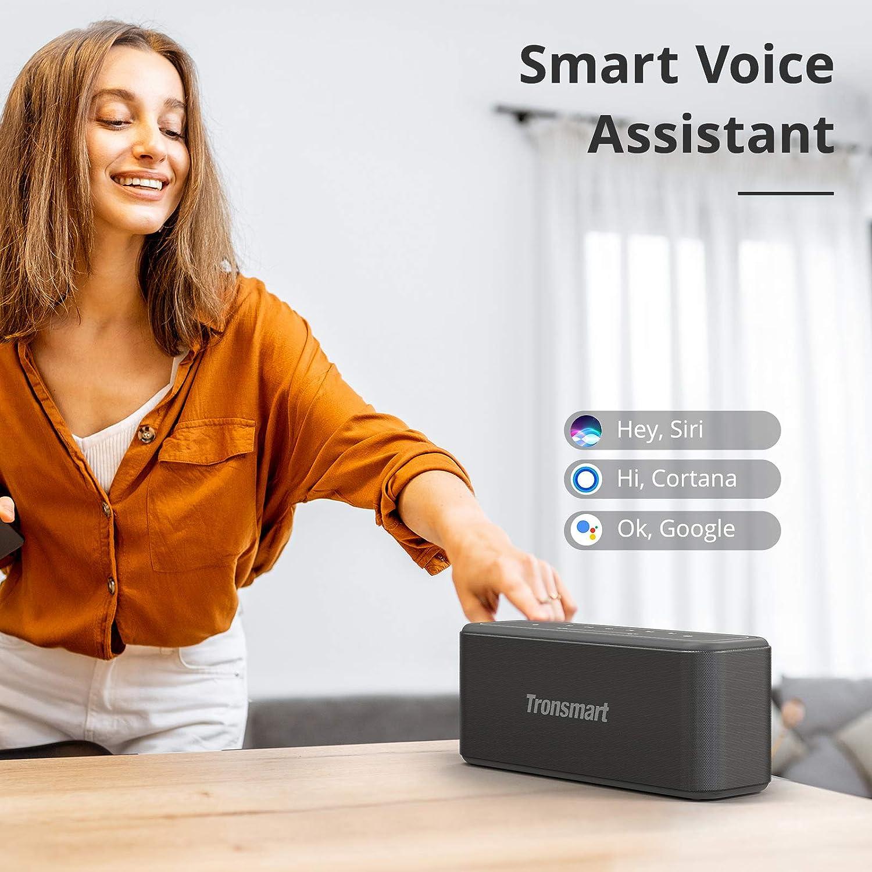 Tronsmart Mega Pro Enceinte Bluetooth 60W