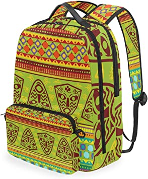 Bolsos De Mano Hombre Amazon | Confederated Tribes of the