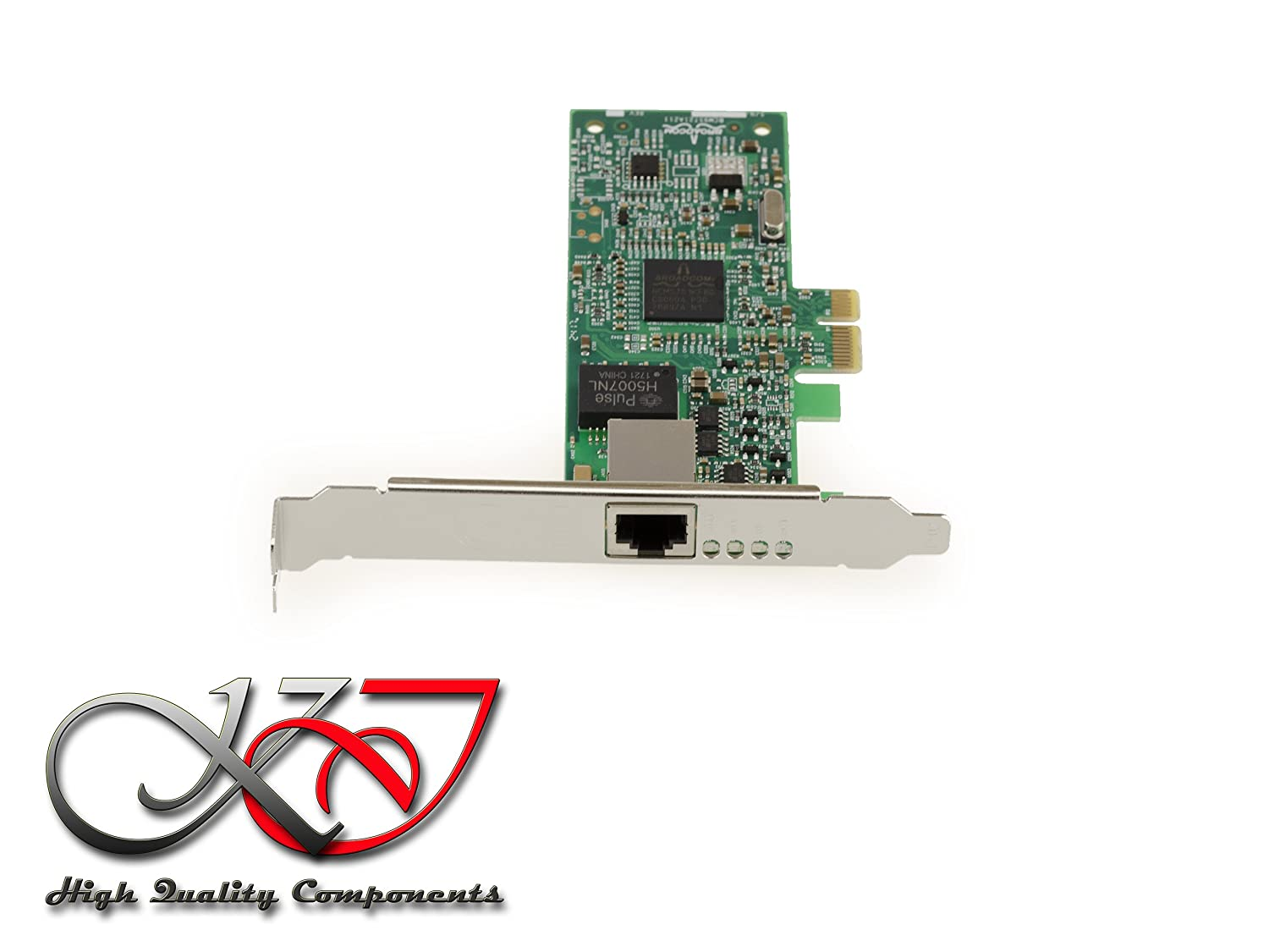 BROADCOM BCM5751KFB ETHERNET DRIVERS FOR MAC DOWNLOAD