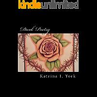 Dark Poetry: Dark Poetry