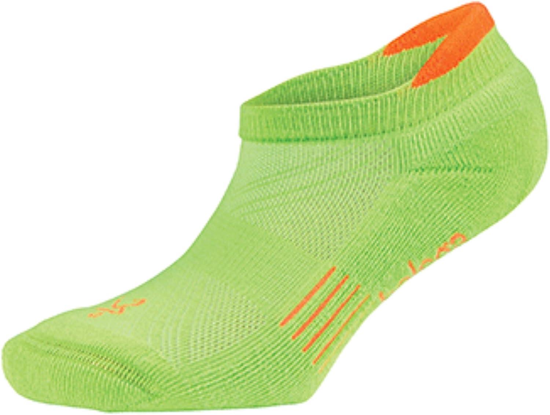 Balega Kids Hidden Cool Socks (1 Pair) : Clothing