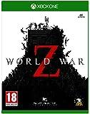 World War Z (Xbox One) (輸入版)