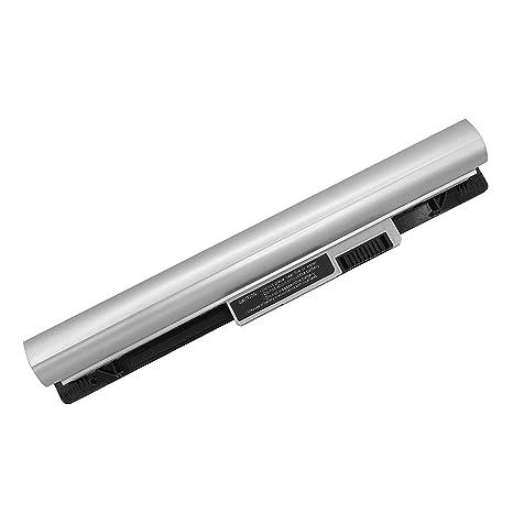 KP03 Battery for HP Pavilion ToouchSmart 11 11-e000 11-e100 11-e000sb