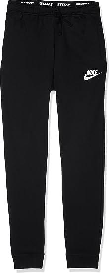 Nike B NSW Pant Advance Pantaloni Bambino
