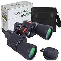 Simakara 20x50 High Powered Binoculars