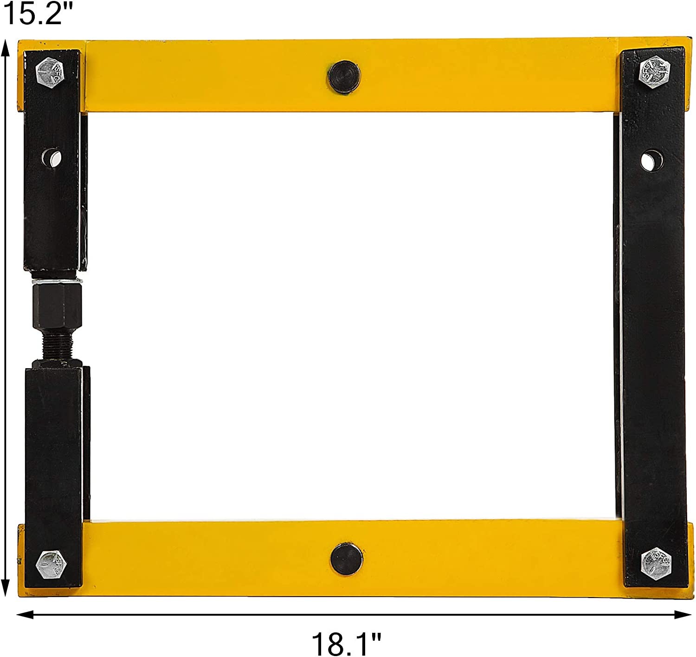EPI CV Boot WE130156