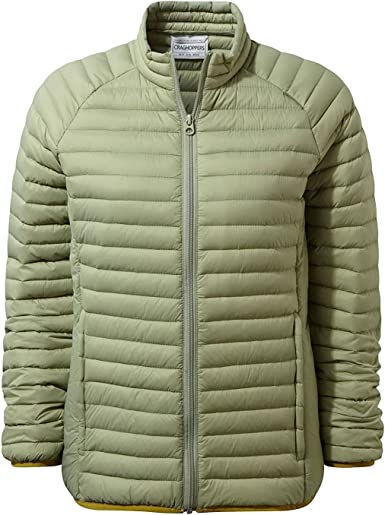 Craghoppers Ventalite Chaqueta Mujer