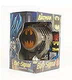 Batman. Batsignal. Deluxe