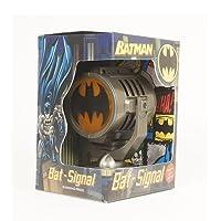 Metal Die Cast Bat Signal