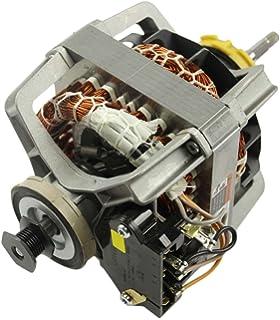 Amazon com: Samsung DC93-00634A Assy Motor Parts: Home Improvement
