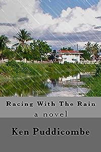 Racing With The Rain