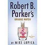 Robert B. Parker's Grudge Match (Sunny Randall Book 8)
