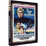La Noche Del Día Siguiente [DVD]