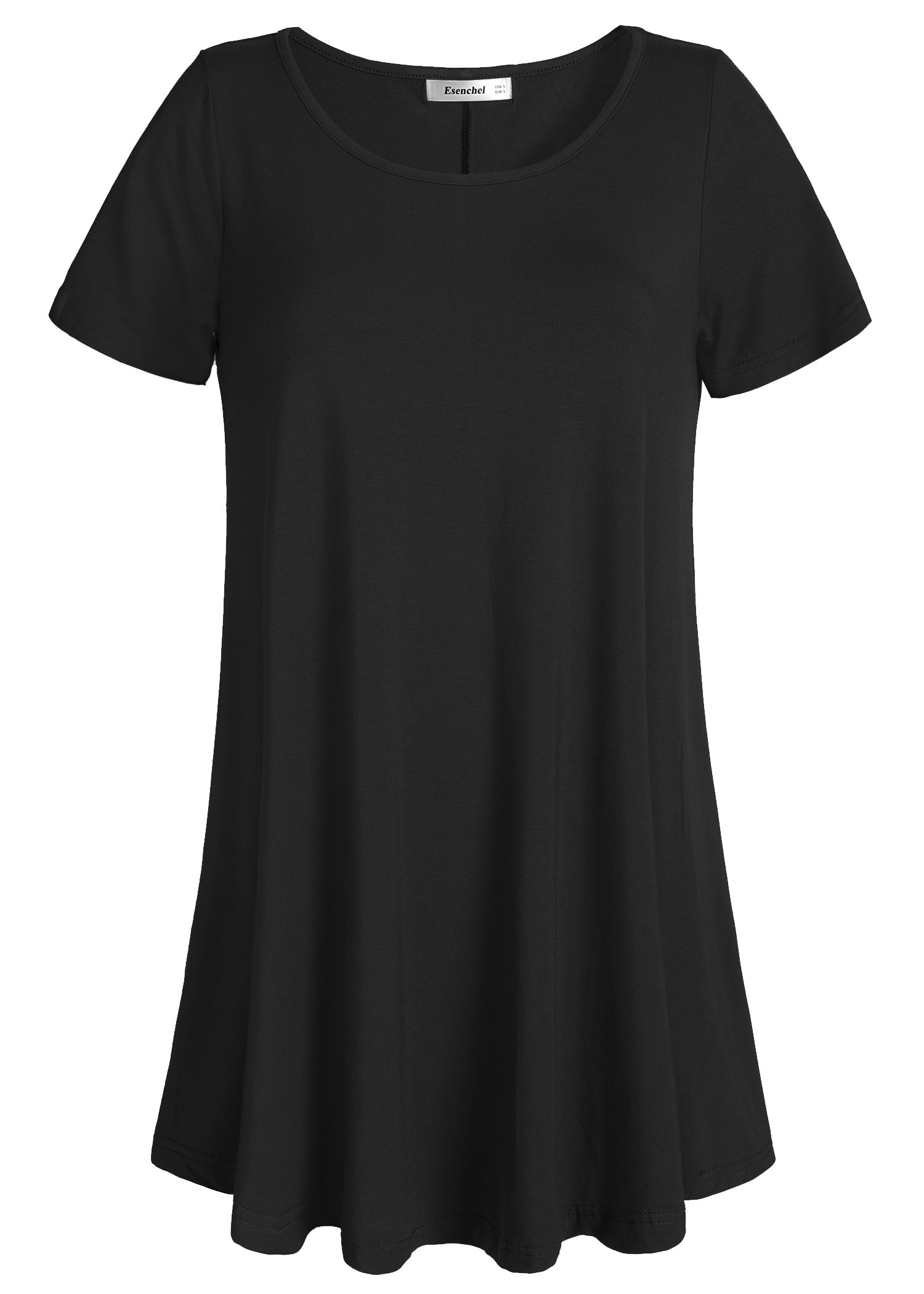 d0cee86e202 Best Rated in Women's Tunics & Helpful Customer Reviews - Amazon.com