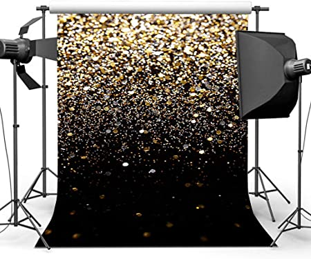 1.5m x 2.1m Newborn Photography Baby Photo Studio Props Adults Portrait Pictures Video Holiday Photography Cloth,5x7 FT
