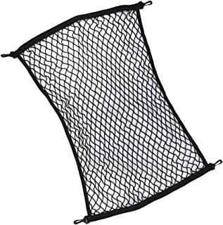 Accessorio Trappola per granchi Verde Vosarea pastelli e Aragosta Cattura pentole Rete da Pesca Pieghevole da 1,4 m