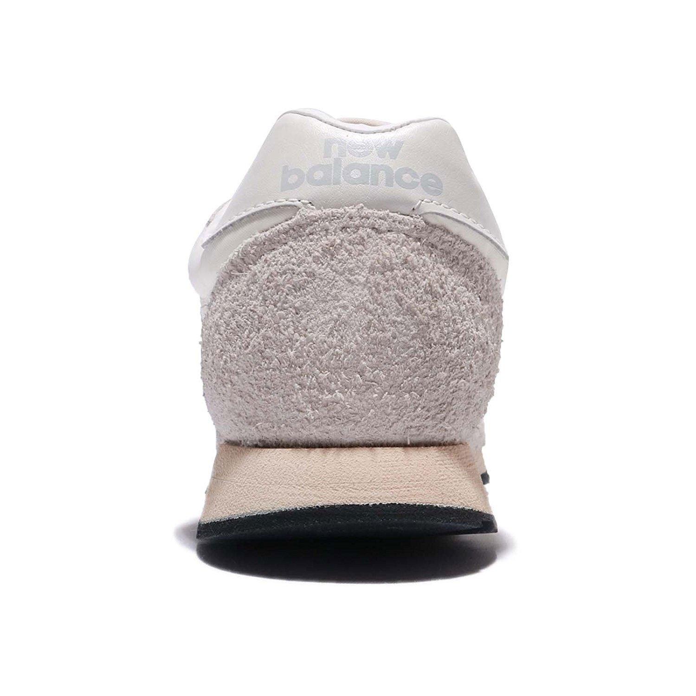 New Balance U520v1, scarpe da ginnastica Unisex – – – Adulto | Meraviglioso  | Scolaro/Ragazze Scarpa  89fd69
