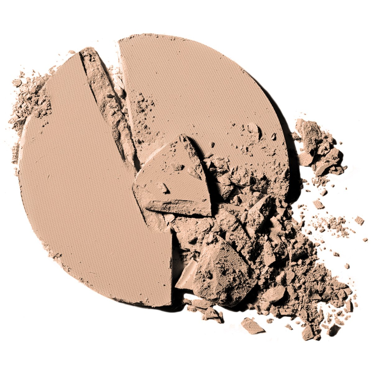 LORAC POREfection Baked Perfecting Powder, PF2 Light by LORAC (Image #5)