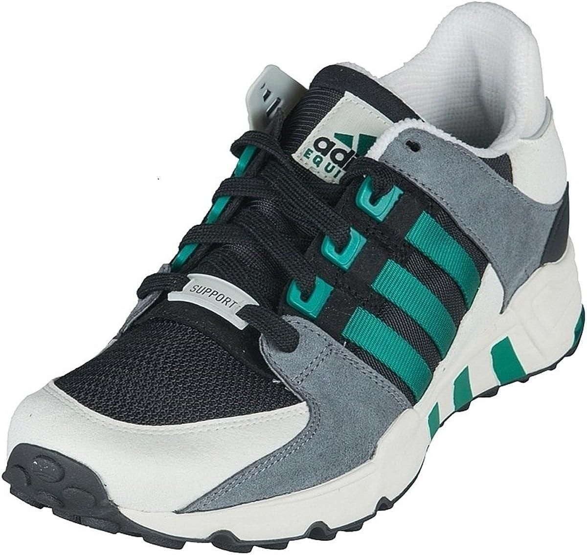 Adidas Originals EQT Equipment Running