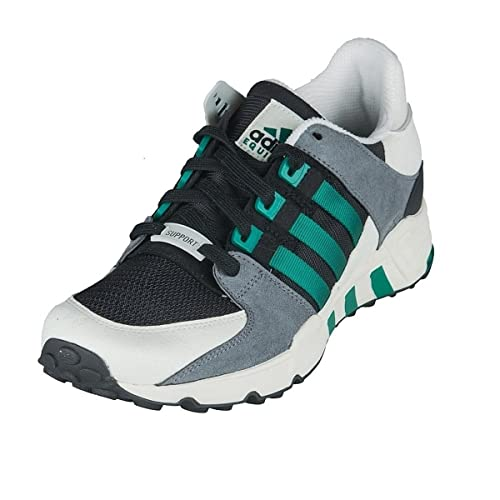 sale retailer 9016e fb413 Adidas Originals EQT Equipment Running Support 93 Torsion ...
