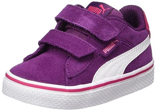scarpe ginnastica puma bambino