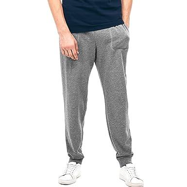 Les Mens Suivre Lacoste Et Xh6881Vêtements Pantalons mONn08wv