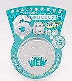 シーシーアイ(CCI)  スマートビューONE ガラスコーティング 塗り込み耐久タイプ 75ml G-123