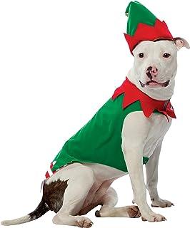 Amazon.com: Rubies Costume Christmas Colección ...