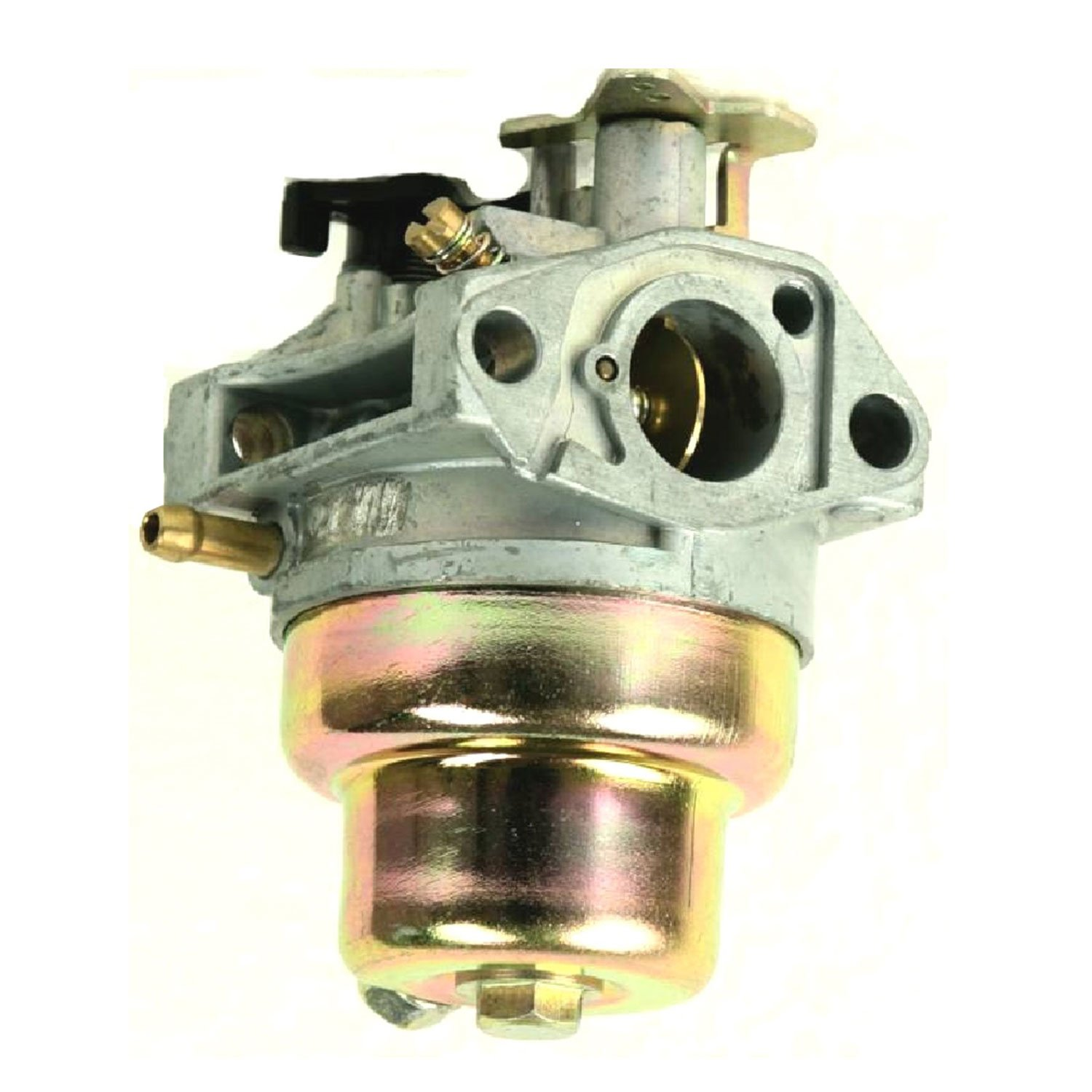 Carburador GCV 135/160/190, GC135/160 Honda - 702020: Amazon.es ...