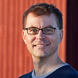 Douglas Klostermann