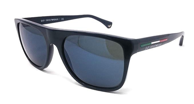 Gafas de Sol Emporio Armani EA4014M: Amazon.es: Ropa y ...