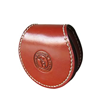 Amazon.com: tourbon coser, 100% hecho a mano redondo pequeño ...