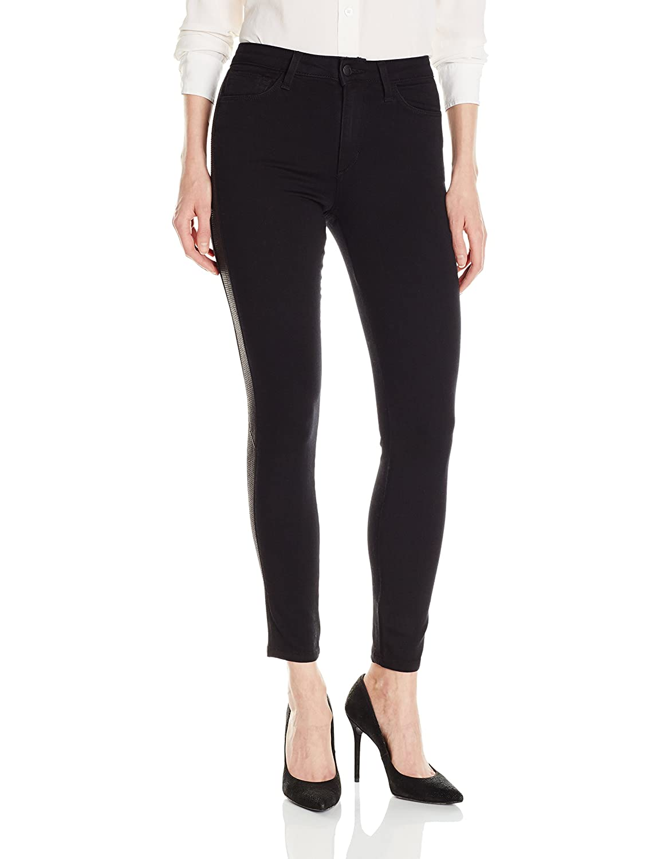 Joe's Jeans Women's Flawless Charlie High Rise Skinny