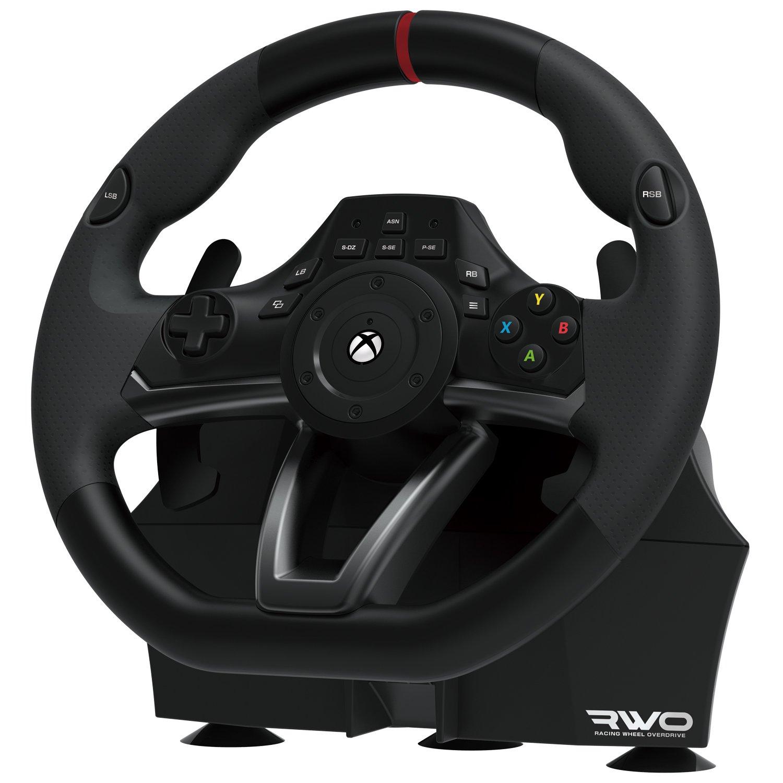 Racing wheel overdrive xbox one eb games new zealand.