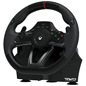 cheapest xbox one steering wheel