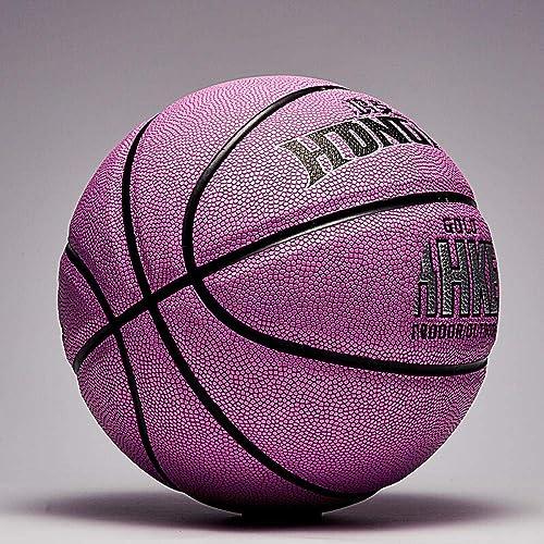Baloncesto Juvenil No. 6 Baloncesto Deportes Juego de Baloncesto ...