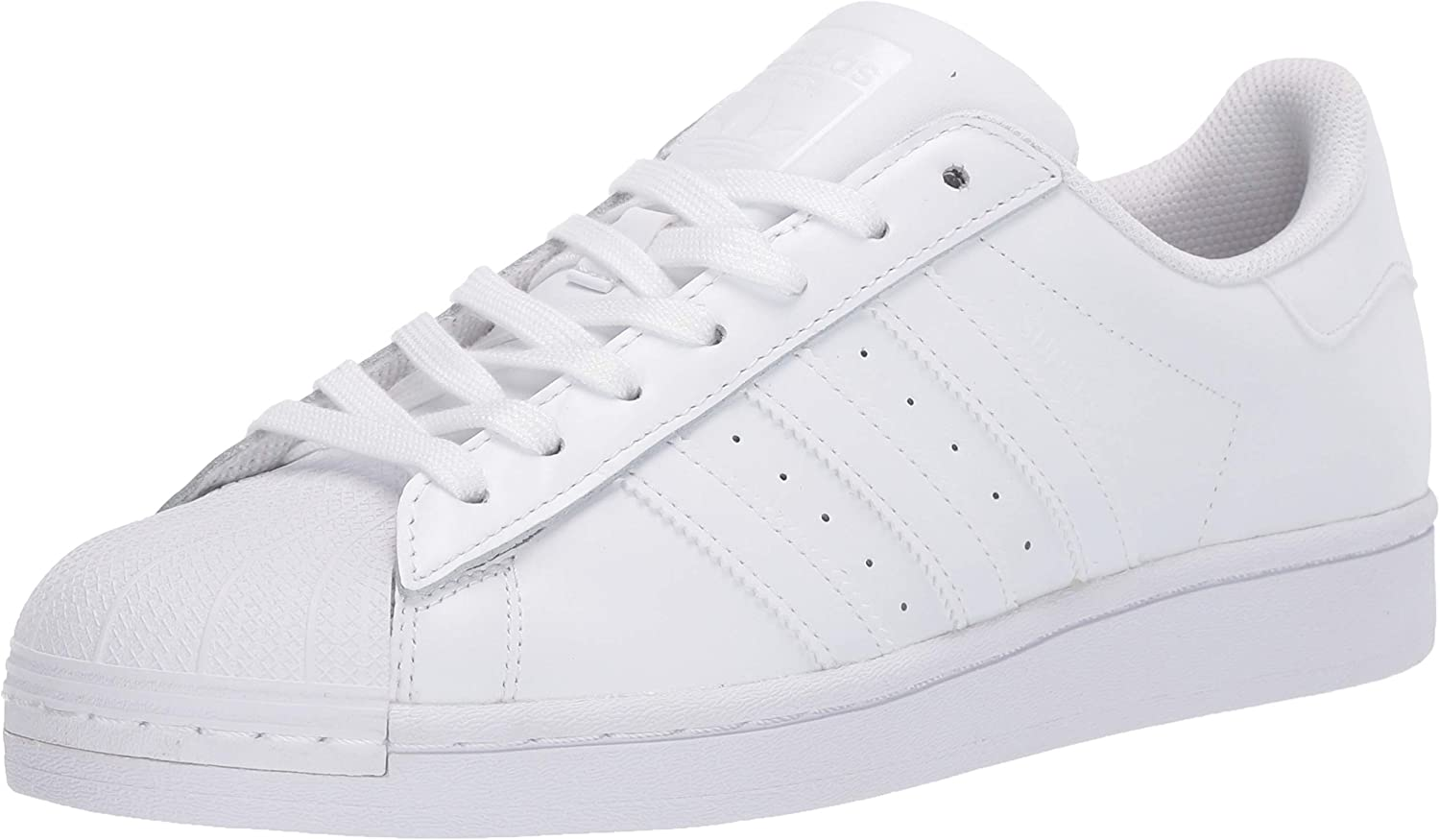 adidas Superstar Ii, Basket mode homme: ADIDAS: