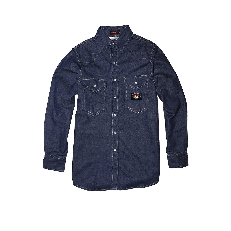 メンズ Rasco Clothing 2XL-Reg FR B0061Q5H1E SHIRT