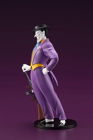 Kotobukiya- Estatua, Multicolor, Estándar (SV218) , color/modelo surtido: Amazon.es: Juguetes y juegos