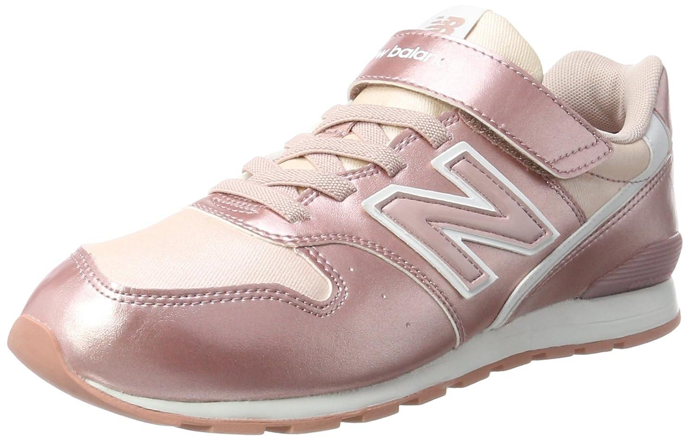 New Balance Unisex-Kinder 996 Sneaker