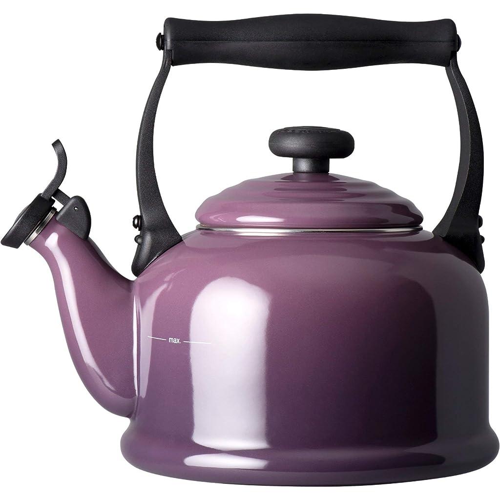 le-creuset-traditional-kettle-2-1-litre-cassis-purple