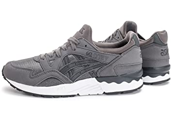 a9cd7c09662c ASICS Gel-Lyte V GS C541 N 9795  Amazon.co.uk  Sports   Outdoors