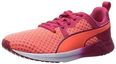 Xt Amazon Entrainement Pulse Running Core Femme Chaussures Puma De 5US6qwq