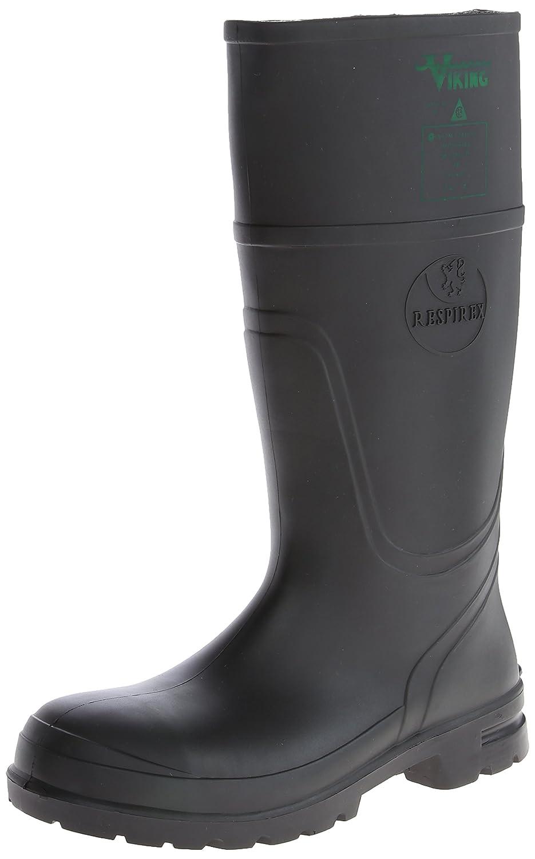 Viking Footwear メンズ B00IRSKFZMブラック 11 D(M) US