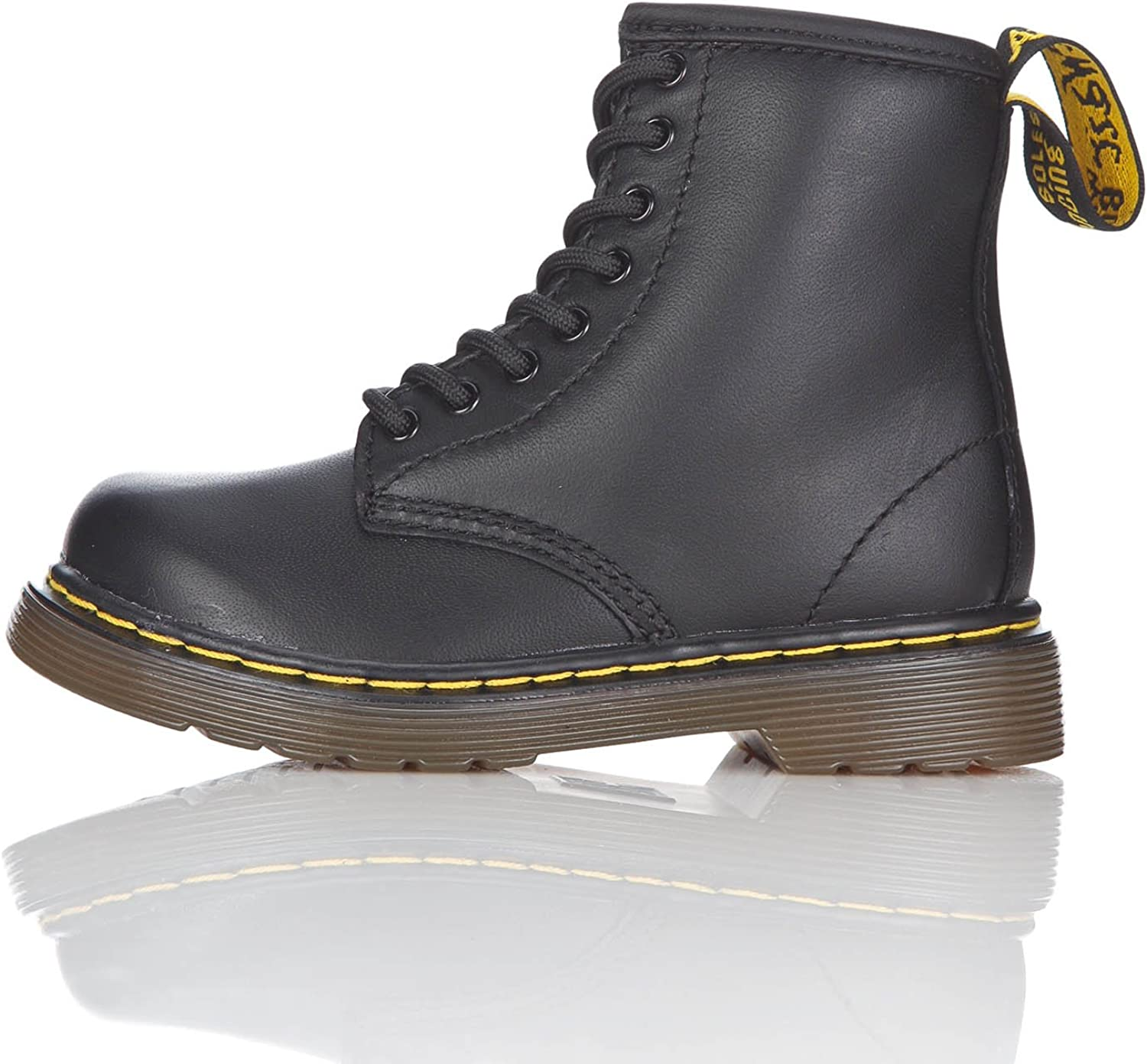 Dr. Martens Brooklee Boot (Toddler) | Boots
