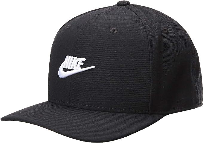 Nike Clc99 cap FUT Snapback, Cappellino Uomo
