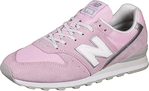 chaussures de tennis new balance femme