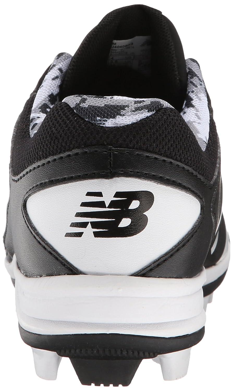 New Balance Barn Baseball Cleats z315t7tC7
